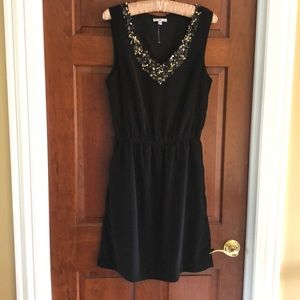 Brand New Gap Dress